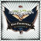 In Your Honor Lyrics Foo Fighters