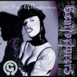 120 Days Of Genitorture Lyrics Genitorturers