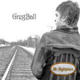 Ex-Wife Lyrics Greg Ball