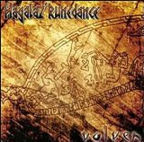 Volven Lyrics Hagalaz' Runedance