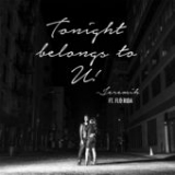 Tonight Belongs To U! (Single) Lyrics Jeremih