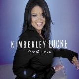 Miscellaneous Lyrics Kimberly Locke