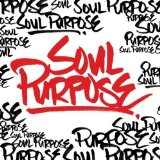 Soul Purpose Lyrics KJ-52