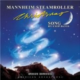 Mannheim Steamroller: Christmas Song Lyrics Mannheim Steamroller