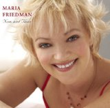 Miscellaneous Lyrics Maria Friedman