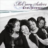 Our Journey Lyrics McCrary Sisters