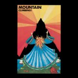 Miscellaneous Lyrics Mountain