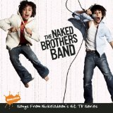 Naked Brothers Band Lyrics Naked Brothers Band