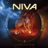 Gravitation Lyrics Niva