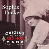 Miscellaneous Lyrics Sophie Tucker