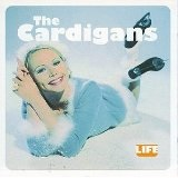 Life Lyrics The Cardigans