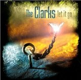 Let It Go Lyrics The Clarks