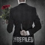 Daggers Lyrics The Defiled