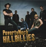 Miscellaneous Lyrics The Povertyneck Hillbillies