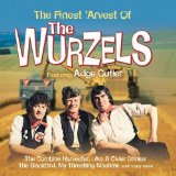 Miscellaneous Lyrics The Wurzels