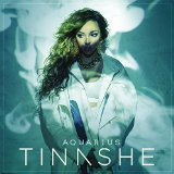 Aquarius Lyrics Tinashe