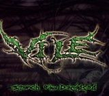 Stench Of The Deceased Lyrics Vile