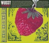 Strawberry Lyrics Wussy