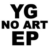 YG No Art (EP) Lyrics Young Galaxy