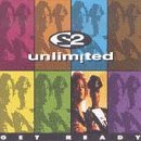 Get Ready Lyrics 2 Unlimited