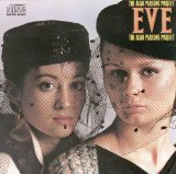 Eve Lyrics Alan Parsons Project