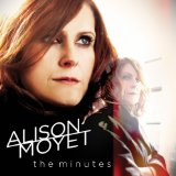 The Minutes Lyrics Alison Moyet