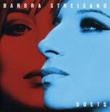 Miscellaneous Lyrics Barbara Streisand & Celine Dion