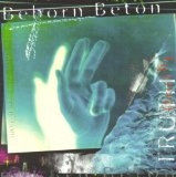 Miscellaneous Lyrics Beborn Beton