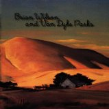 Miscellaneous Lyrics Brian Wilson And Van Dyke Parks