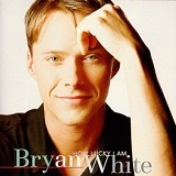 How Lucky I Am Lyrics Bryan White