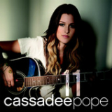 11 (Single) Lyrics Cassadee Pope