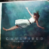 Vanity Lyrics Caulfield