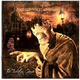 The Isolation Game Lyrics Disarmonia Mundi