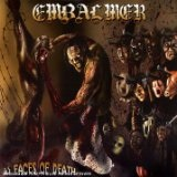 13 Faces Of Death Lyrics Embalmer
