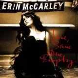 Miscellaneous Lyrics Erin McCarley