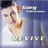 Revive Lyrics Gary Valenciano