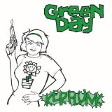 Kerplunk Lyrics Green Day