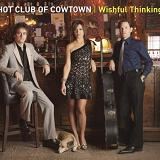 Wishful Thinking Lyrics Hot Club Of Cowtown