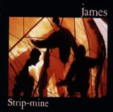 Strip-Mine Lyrics James