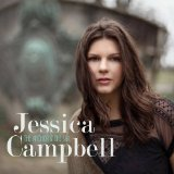 Time Lyrics Jessica Campbell