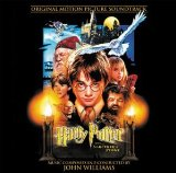 harry potter soundtrack Lyrics John Williams