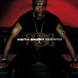 Rebirth Lyrics Keith Sweat