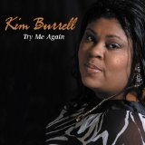 Miscellaneous Lyrics Kim Burrell