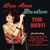 Miscellaneous Lyrics Lou Ann Barton