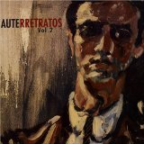 Auterretratos, Vol. 2 Lyrics Luis Eduardo Aute