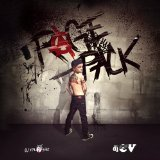 Rage Pack (Mixtape) Lyrics MGK