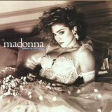 Like A Virgin Lyrics Madonna