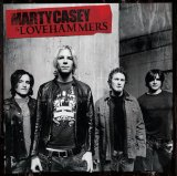 Miscellaneous Lyrics Marty Casey & Lovehammers