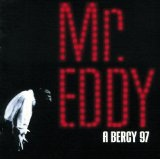 Mr. Eddy Lyrics Mitchell Eddy