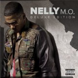 O.E.MO Lyrics Nelly